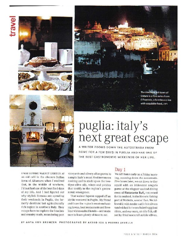 thumbnail of Food_Wine_Italys_next_great_escape