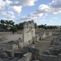 things to do nearby Ostuni